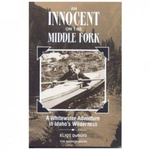 Innocent on the Middle Fork